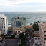 BEST WESTERN PLUS Condado Palm Inn & Suites의 사진