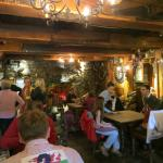 Foto de Oak Tree Inn
