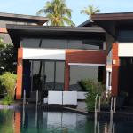 Aava Resort & Spa resmi