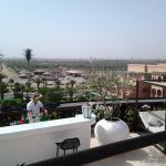 Photo de The Pearl Marrakech