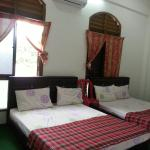 Photo of Karim CT Guesthouse