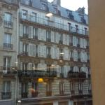 Foto Hotel Royal Saint Germain