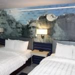ภาพถ่ายของ Adoba Eco Hotel Rapid City/Mt. Rushmore