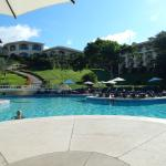 Photo of Occidental Grand Papagayo
