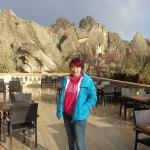 Photo of Burcu Kaya Hotel