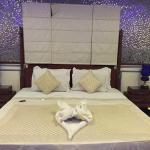 Pearl Palace Heritage - The Boutique Guesthouse照片