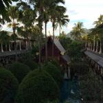 Photo of Burasari Resort