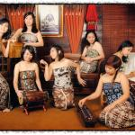 Ratri photo studio Mirota Jogja