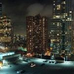 Photo de Staybridge Suites Times Square - New York City