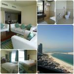 Φωτογραφία: Hilton Dubai The Walk