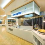 Photo of Iberostar Isla Canela Hotel