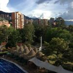 Photo de InterContinental Medellin