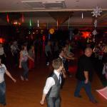 BALLROOM LINEDANCING CRAZYGANG ENTERTAINMENT