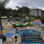 Ita Thermas Resort & Spa照片