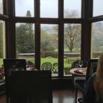 Foto van Lancrigg Vegetarian Country House Hotel