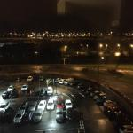 Foto Holiday Inn Express Hamilton
