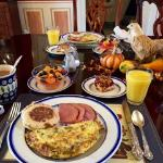 Middle Bay Farm Bed & Breakfast의 사진