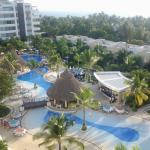 Photo de Marival Residences Luxury Resort Nuevo Vallarta Riviera Nayari