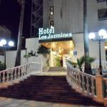 Photo of Hotel Los Jazmines Torremolinos