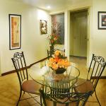PREMIERE LIVING/DINING