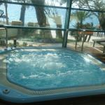 Photo of Club Hotel Loutraki