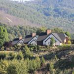 Troutbeck Resort의 사진