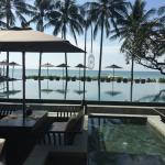Photo de Le Meridien Koh Samui Resort & Spa