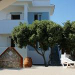 Φωτογραφία: Stella Village Hotel & Bungalows