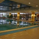 Photo of Danubius Health Spa Resort Margitsziget
