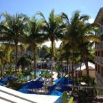Foto DoubleTree by Hilton Hotel Grand Key Resort - Key West