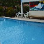 Photo of Tico Lindo Hotel