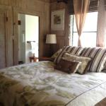 Poipu Bed and Breakfast Inn의
