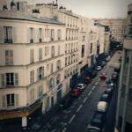 Photo of Hotel Apollon Montparnasse