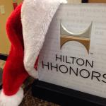 Foto de Hampton Inn & Suites Fort Worth Fossil Creek