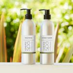 Calistoga Ranch Custom Spa products