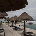 Bilde fra Grand Palladium Colonial Resort & Spa