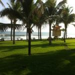 Foto di Victoria Hoi An Beach Resort & Spa