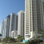 Photo de Doubletree by Hilton Ocean Point Resort & Spa - North Miami Beach