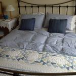 Foto de St Johns House B&B