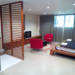 Foto Wellness Residence & Spa