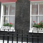 Photo of Celtic Hotel