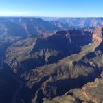 Photo de Grand Canyon Helicopters - Grand Canyon National Park