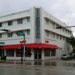 Photo of Royal South Beach Hotel
