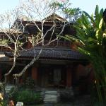 Photo of Keraton Jimbaran Resort & Spa