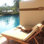 Foto di Sheraton Hua Hin Resort & Spa