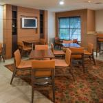 HYATT house Houston/Energy Corridorの写真