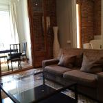 Photo of Fuster Apartments