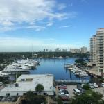 Courtyard by Marriott Fort Lauderdale Beach Foto