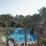 Photo of Luna Sharm Hotel