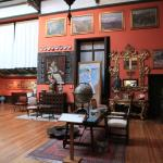 Photo of Sorolla Museum